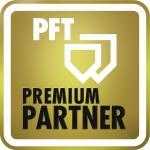 PFT_PremiumPartner_Logo-web