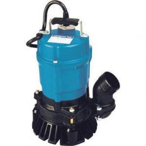 A-Pumpe